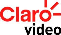 Claro-video-latinocelular
