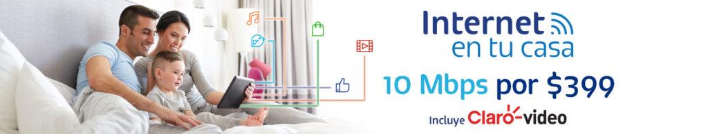 Internet en tu Casa 2