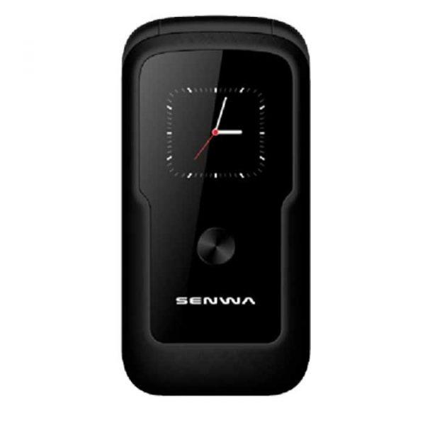 Senwa-s219-Click-negro
