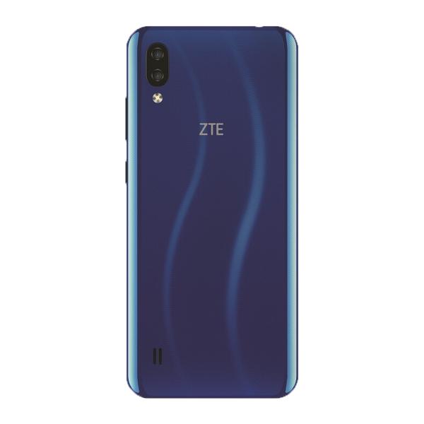 Zte-Blade-A5-2020