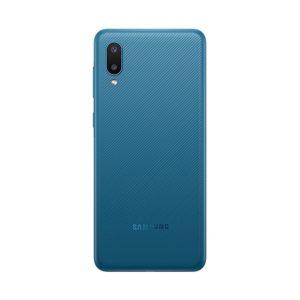 Galaxy-A02-azul