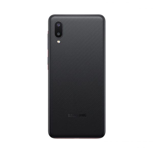 Galaxy-A02-negro