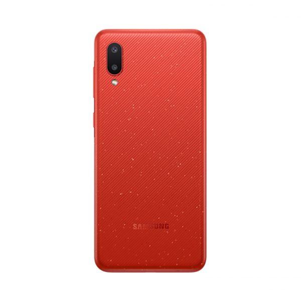 Galaxy-A02-rojo