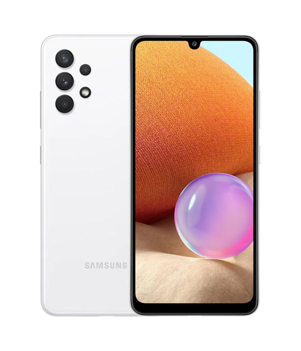 Samsung-Galaxy_A32