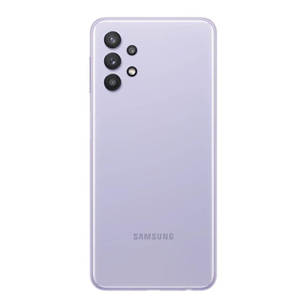 Galaxy-A32-violeta