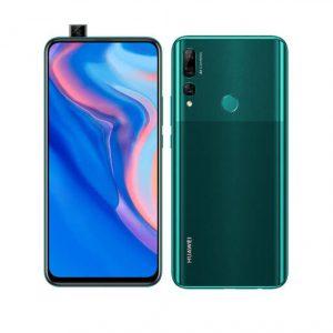 Celular Huawei Y9PRIME