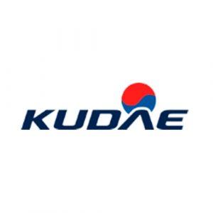 https://latinocel.com.mx/celulares-kudae-2/