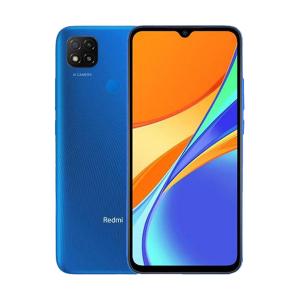 Xiaomi-Redmi-9C-128-gb