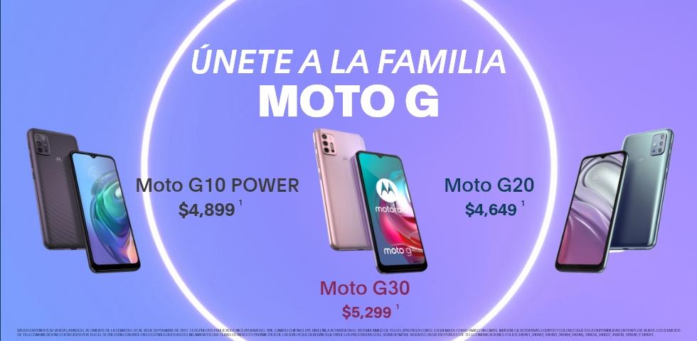 https://latinocel.com.mx/celulares-motorola/