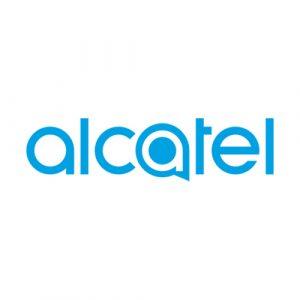 https://latinocel.com.mx/celulares-alcatel-2/