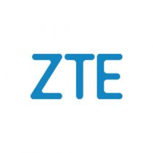 https://latinocel.com.mx/celulares-zte-2/