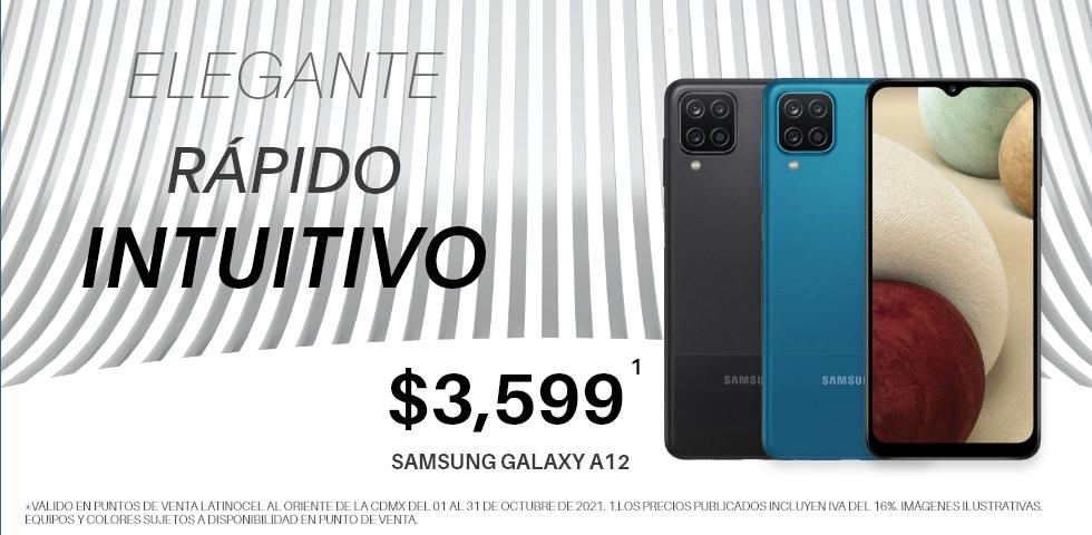 https://latinocel.com.mx/celulares-samsung/