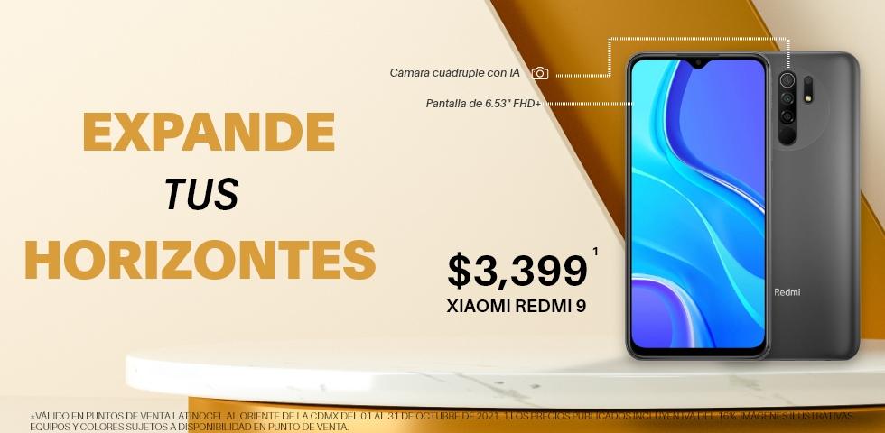 https://latinocel.com.mx/celulares-xiaomi-2/